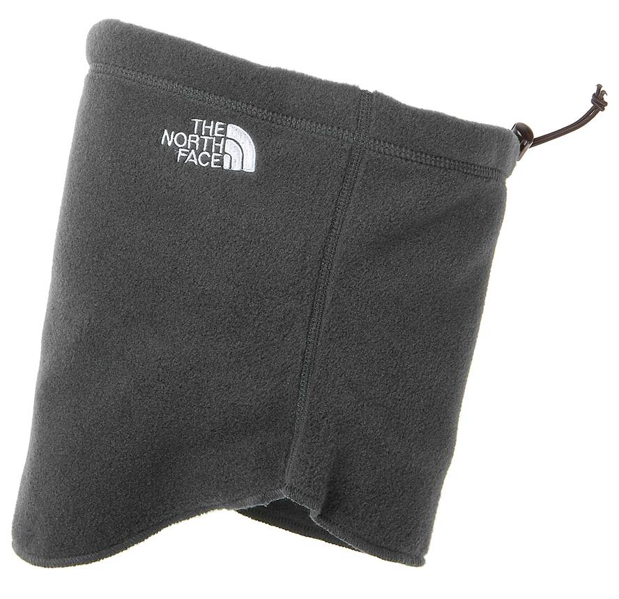 north face neck gaiter