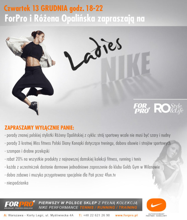 ladies-nike-night