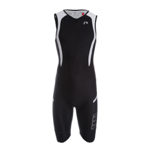 newline-triathlon-suit-4_694